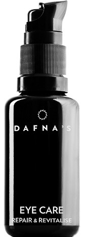 Dafna's Skincare Eye Care