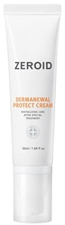 Zeroid Dermanewal Protect Cream