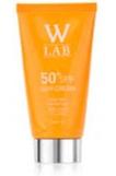 W-Lab Cosmetics Sun Cream Spf 50+
