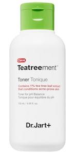 Dr. Jart+ Teatreement™ Toner