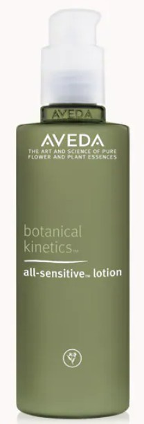 Aveda Botanical Kinetics™ All-Sensitive™ Lotion