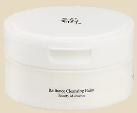 Beauty of Joseon Radiance Cleansing Balm [2021]
