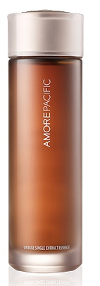 AmorePacific Vintage Single Extract Essence