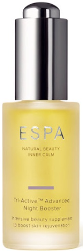 ESPA Tri-Active™ Advanced Night Booster