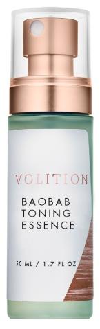 Volition Baobab Toning Essence
