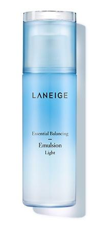 LANEIGE Essential Balancing Emulsion (Light)