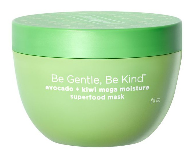 Briogeo Be Gentle, Be Kind Avocado + Kiwi Mega Moisture Superfood Hair Mask