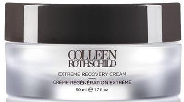 Colleen Rothschild Extreme Recovery Cream