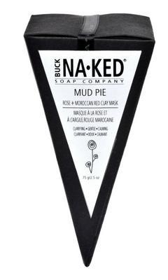 Buck Naked Beauty Mud Pie