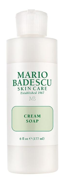 Mario Badescu Cream Soap