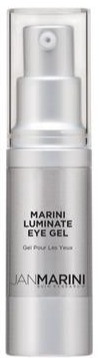 JAN MARINI Marini Luminate® Eye Gel