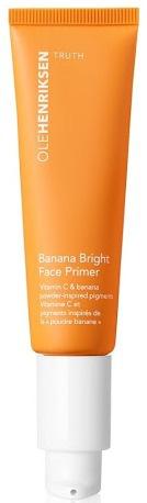 Ole Henriksen Banana Bright Face Primer