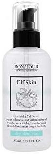 BONAJOUR Elf Skin (Toner)