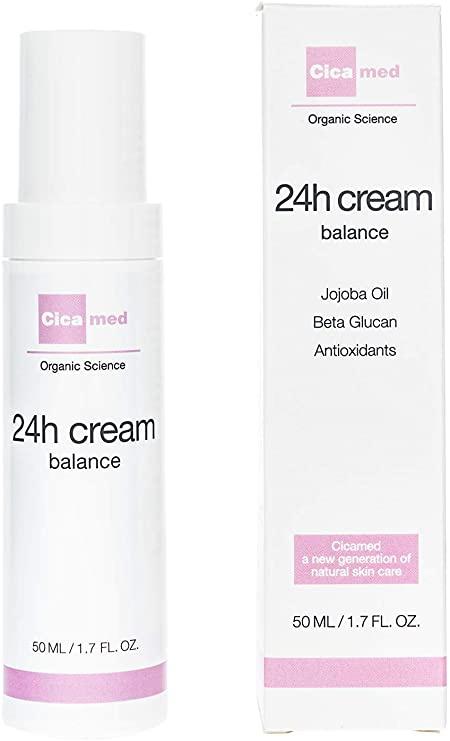Cicamed 24H Cream Balance
