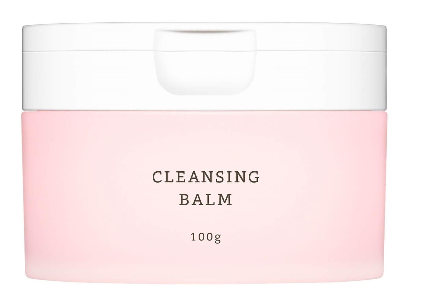 RMK Cleansing Balm