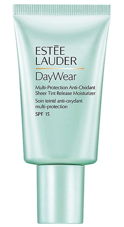 Estée Lauder Daywear Sheer Tint Release Spf15 Gezichtscrème