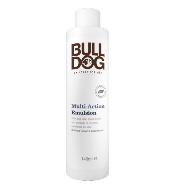 Bulldog Multi-Action Emulsion