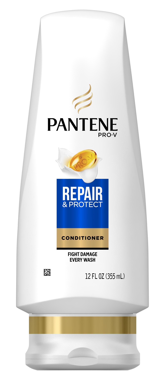 Pantene Repair And Protect Conditioner