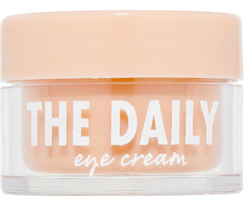 Fourth Ray So Radiant Eye Cream