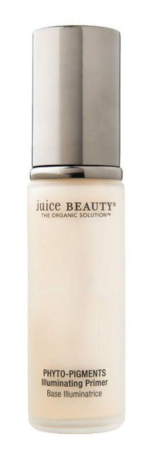 Juice Beauty Photo-Pigments Illuminating Primer
