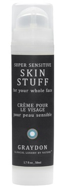 Graydon Super Sensitive Skin Stuff