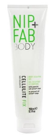 Nip+fab body Cellulite Fix