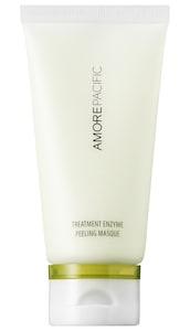 AmorePacific Treatment Enzyme Peeling Masque