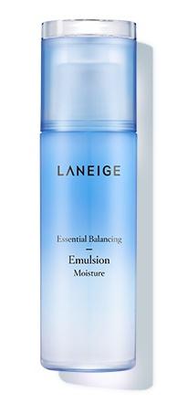 LANEIGE Essential Balancing Emulsion (Moisture)