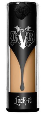 KVD Vegan Beauty Lock-It Liquid Foundation