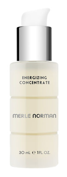 Merle Norman Energizing Concentrate