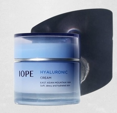 IOPE Hyaluronic Cream