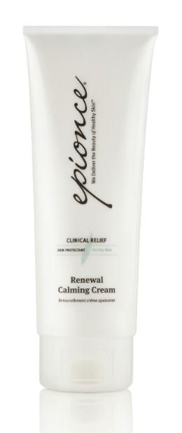 Epionce Renewal Calming Cream
