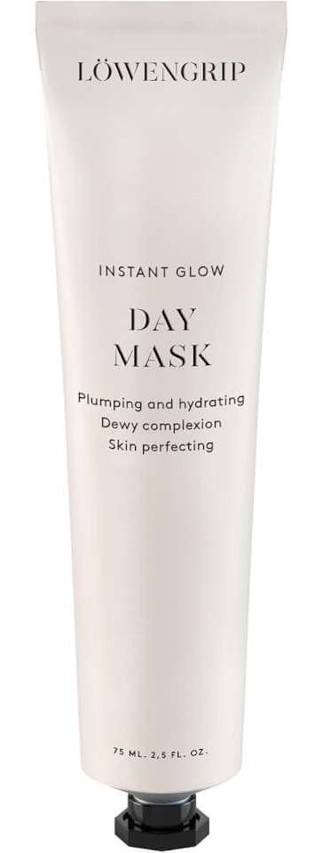 Löwengrip Instant Glow Day Mask