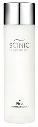 Scinic First Treatment Essence