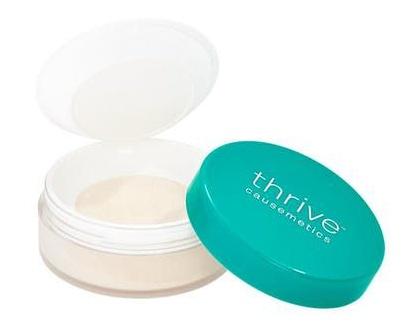 Thrive Causemetics Filtered Effects™ Soft Focus HD Setting Powder