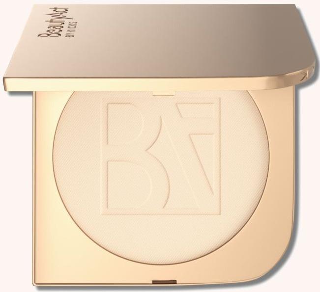 BeautyAct Skin Hero Blur Powder Translucent