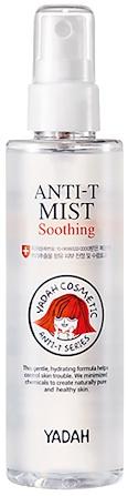 Yadah Cosmetics Anti-T Mist