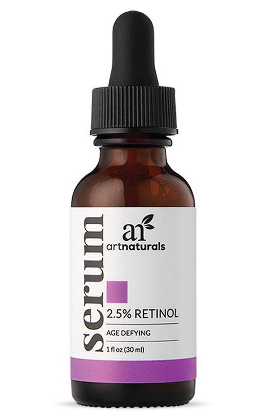 artnaturals Retinol Serum