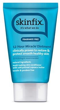 Skinfix 12 Hour Miracle Ointment