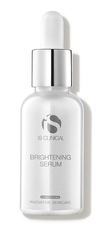 iS Clinical Brightening Serum