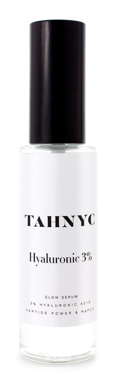 TAHNYC Hyaluronic Acid 3%