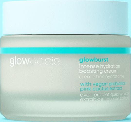 glowoasis Glowburst