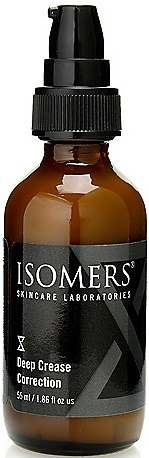 Isomers Deep Crease Correction Cream