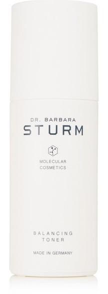 Dr. Barbara Stürm Balancing Toner