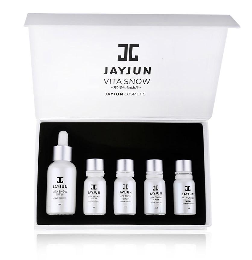 JAYJUN Vita Snow