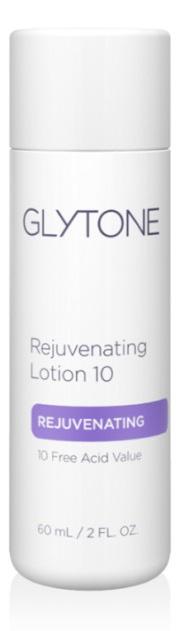 Glytone Rejuvenating Lotion 10