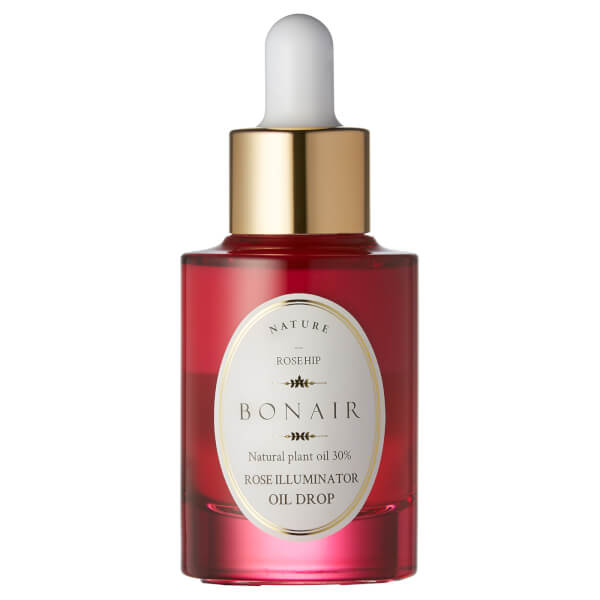 BONAIR Rose Illuminator Drop Oil