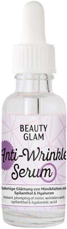 Beauty Glam  Anti-Wrinkle Serum