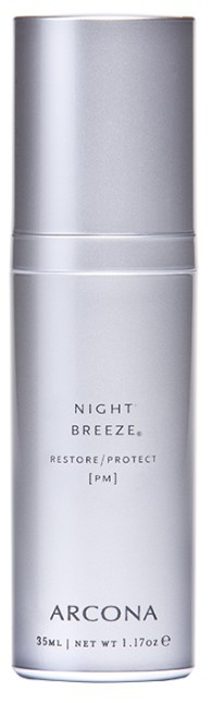 Arcona Night Breeze®