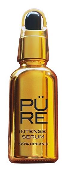 The PÜRE Collection Intense Serum